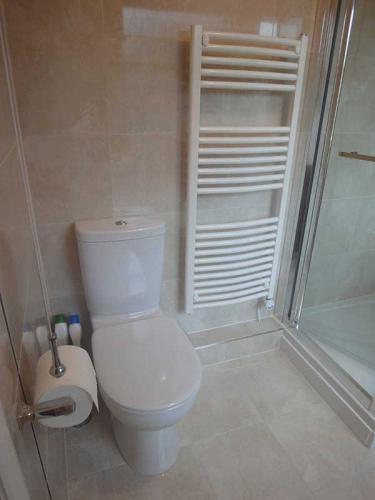 Bathroom-800H