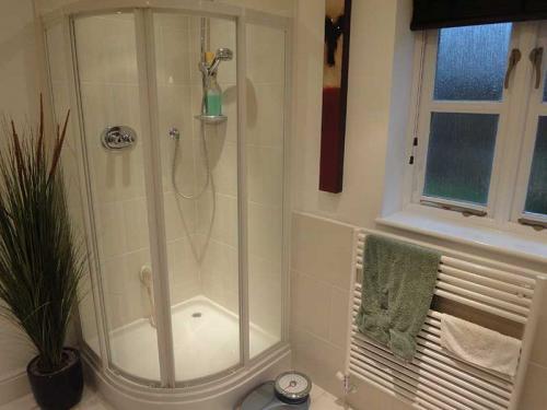 Bathroom-800W