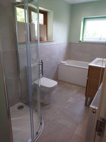 Bathroom11-800H