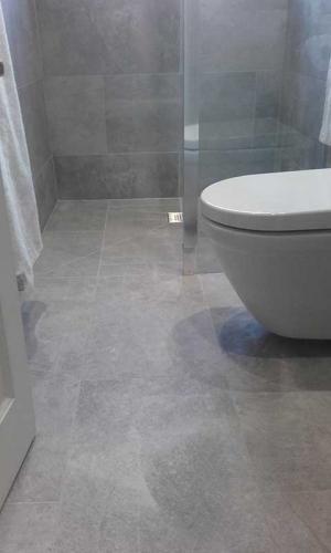 Bathroom13-800H