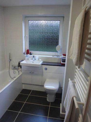 Bathroom16-800H