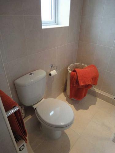 Bathroom18-800H