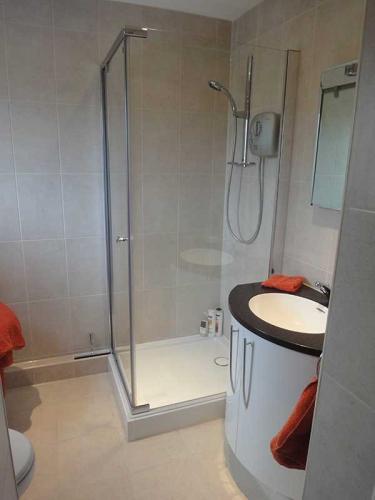 Bathroom19-800H