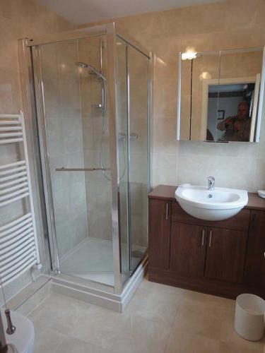 Bathroom2-800H