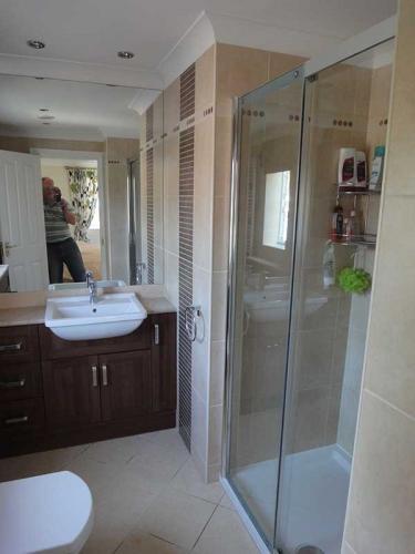 Bathroom22-800H