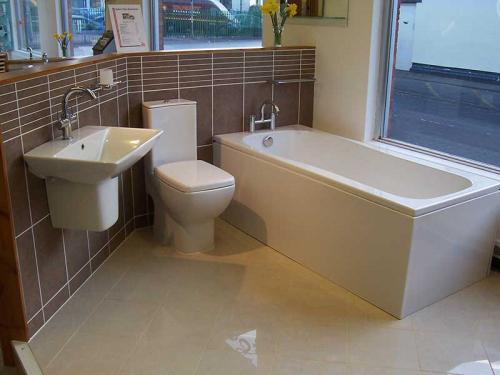 Bathroom23-800H
