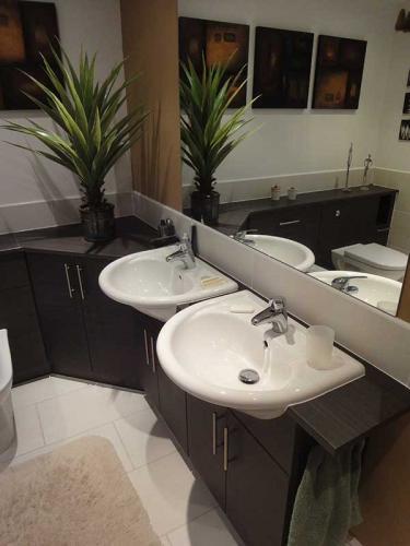 Bathroom25-800H