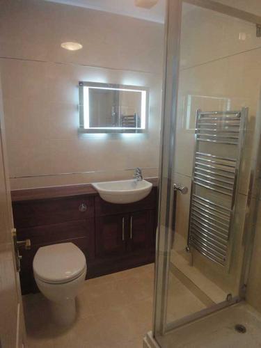 Bathroom3-800H