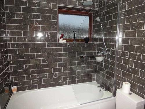 Bathroom3-800W