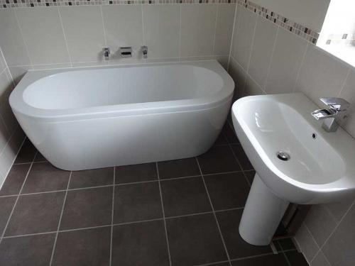 Bathroom4-800W
