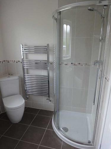 Bathroom5-800H