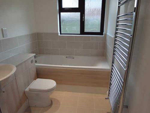 Bathroom5-800W