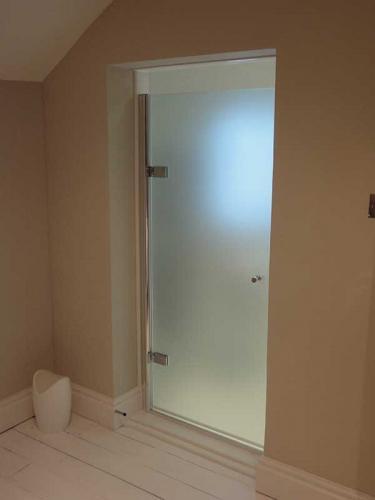 Bathroom7-800H