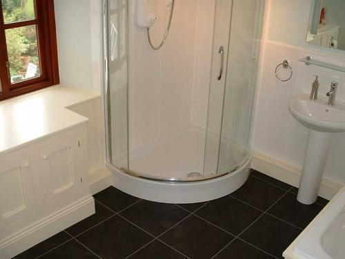 Bathroom7-800W