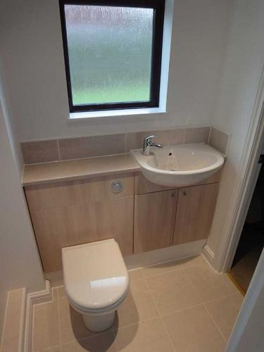 Bathroom9-800H