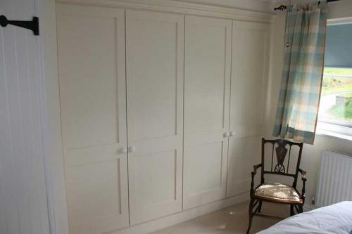 Bedroom2-800W