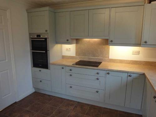 Kitchen10-800W