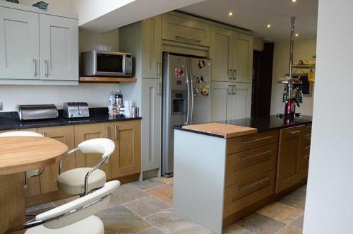 Kitchen11-800W