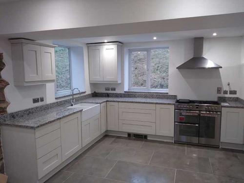 Kitchen13-800W
