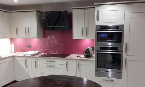 Kitchen16-800W