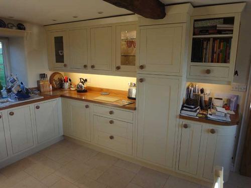 Kitchen17-800W