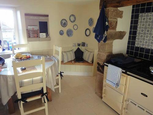 Kitchen18-800W