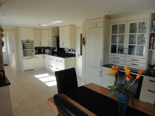 Kitchen19-800W