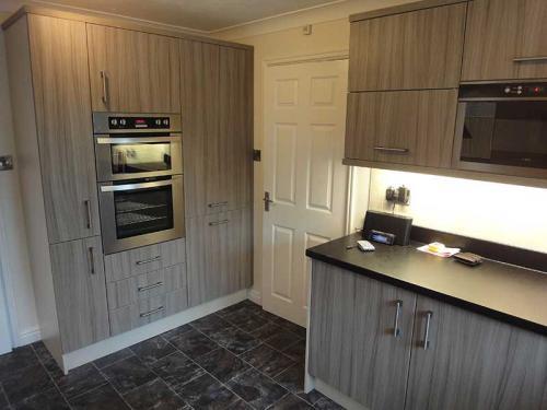 Kitchen2-800W