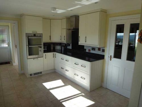 Kitchen20-800W