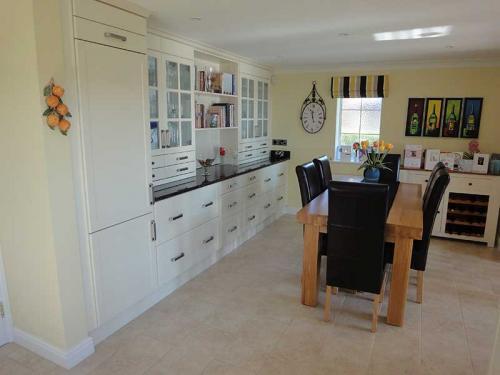 Kitchen21-800W
