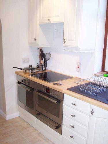 Kitchen22-800W