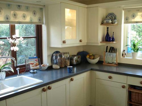 Kitchen27-800W