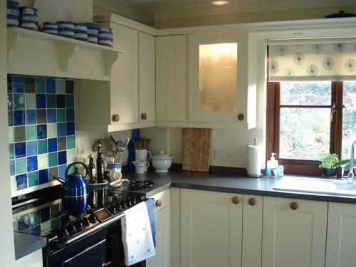 Kitchen28-800W