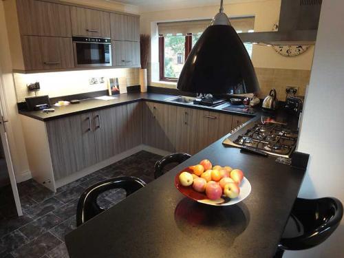 Kitchen3-800W