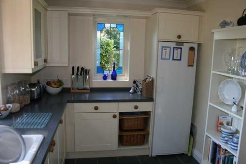 Kitchen30-800w