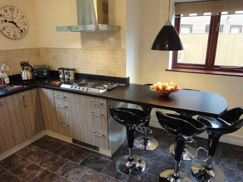 Kitchen4-800W