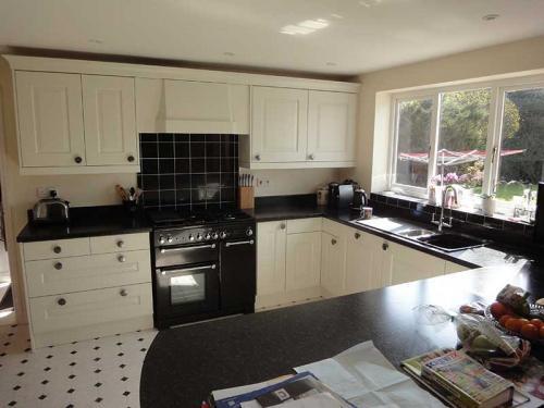 Kitchen5-800W