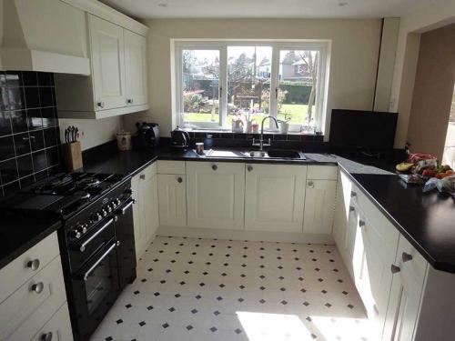 Kitchen6-800W