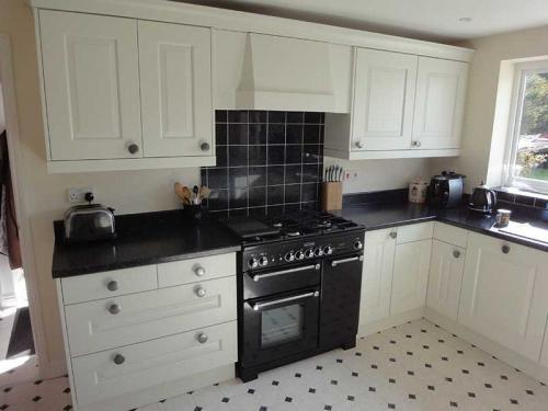 Kitchen7-800W