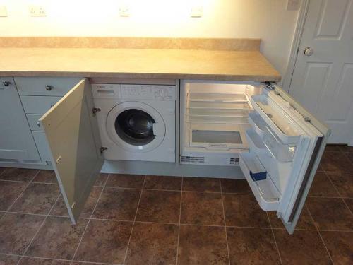 Kitchen8-800W