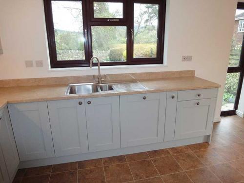 Kitchen9-800W