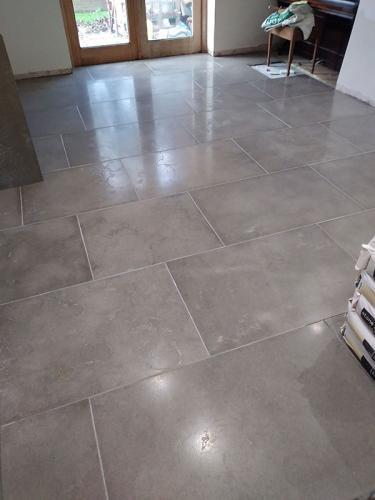 Tiling-800H-4