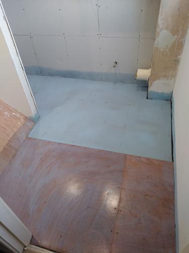 Wet-Room-800H-2